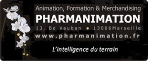 2015 Pharmanimation signature (003)