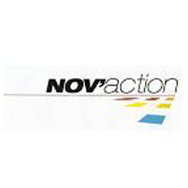 logo-novaction
