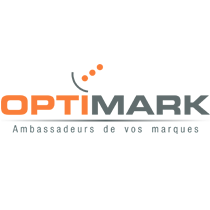 logo-optimark