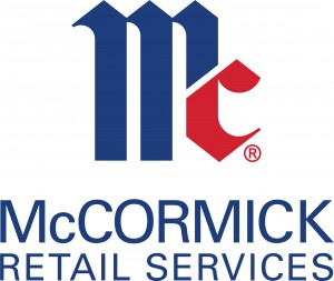 MCC_Alternate-Logo_SPOT_Retail