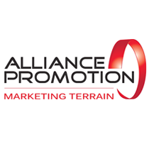 logo-alliance-promotion